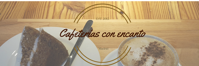 cafeterias con encanto madridd